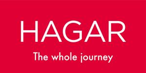 Hagar New Zealand